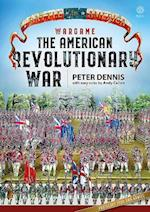 Wargame the American Revolutionary War (Battle in America)