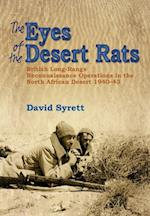 Eyes of the Desert Rats
