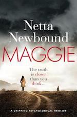 Maggie af Netta Newbound