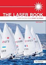 Laser Book