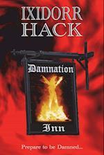 Damnation Inn