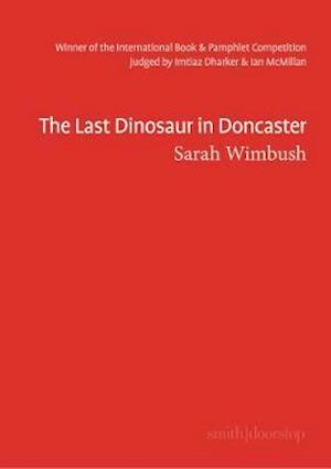 The Last Dinosaur in Doncaster