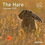 The Hare Calendar 2019