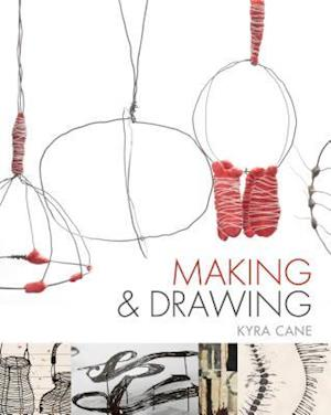 Making and Drawing