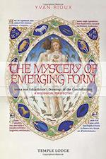 The Mystery of Emerging Form