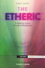 The Etheric