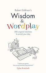 Wisdom & Wordplay