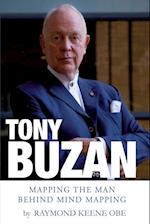 Tony Buzan: Mapping the man behind Mind Mapping
