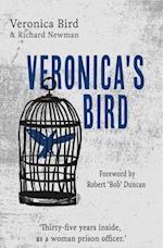 Veronica's Bird