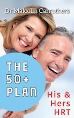 50+ Plan