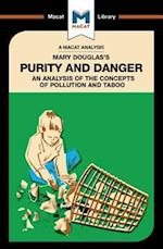 Mary Douglas's Purity and Danger (The Macat Library)