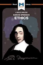 Baruch Spinoza's Ethics (The Macat Library)