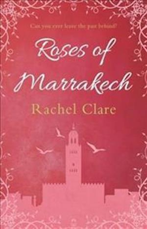 Roses of Marrakech