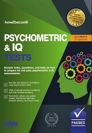 Psychometric & IQ Tests