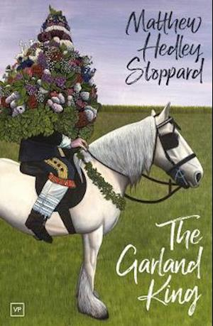 The Garland King