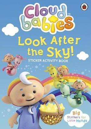 Look After the Sky!