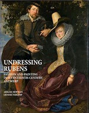 Undressing Rubens