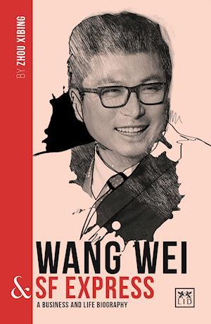 Wang Wei and SF Express