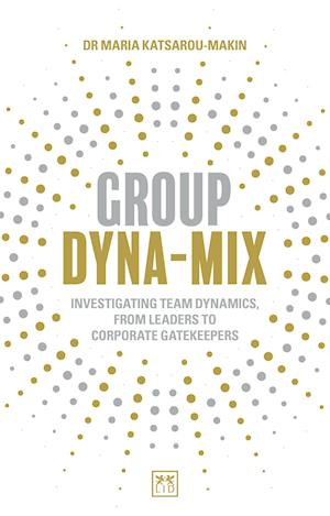 Group Dyna-Mix