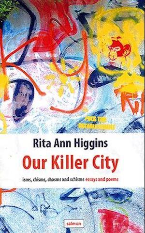 Our Killer City