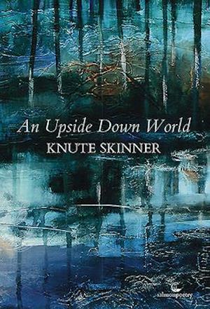 An Upside Down World