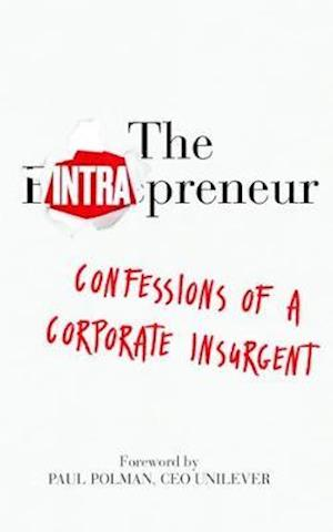 The Intrapreneur