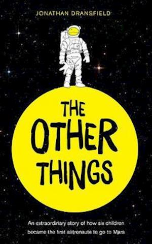 The Other Things