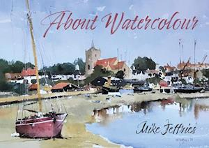 About Watercolour