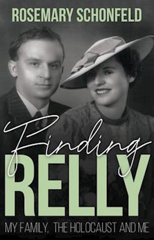 Finding Relly