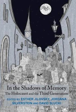 In the Shadows of Memory