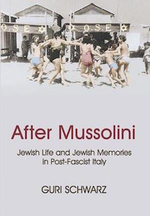 After Mussolini