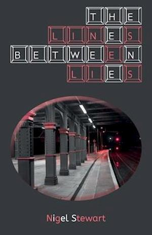 The Lines Between Lies