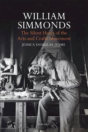 William Simmonds