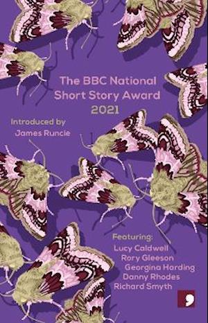 The BBC National Short Story Award 2021