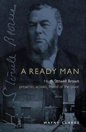 A Ready Man