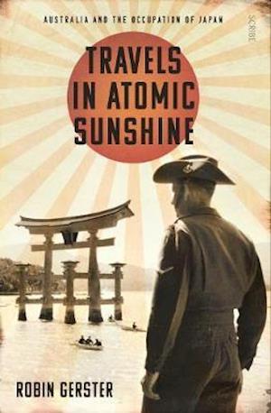 Travels in Atomic Sunshine