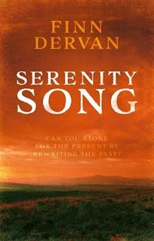 Serenity Song