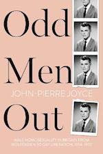 Odd Men Out