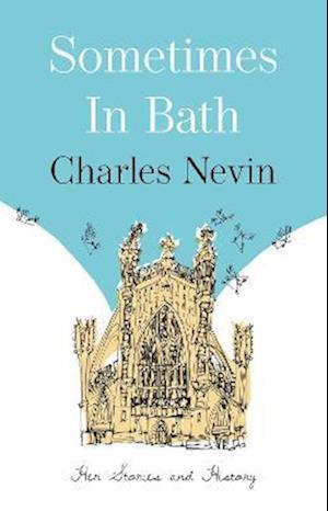Sometimes in Bath