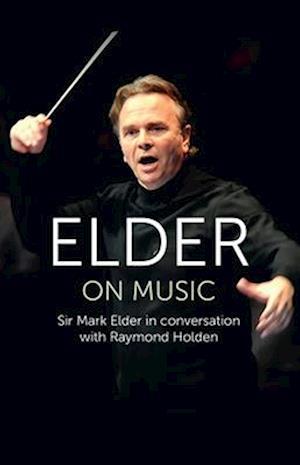 Elder on Music