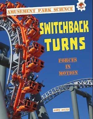 Switchback Turns