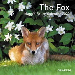 The Fox Calendar