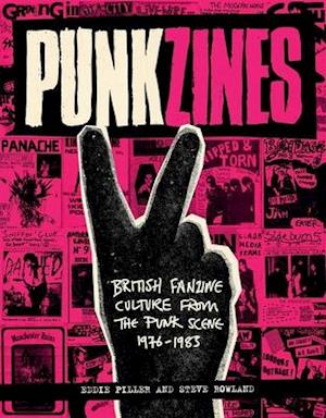 Punkzines