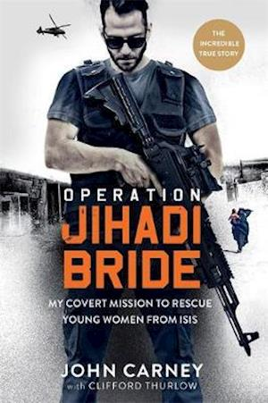 Operation Jihadi Bride