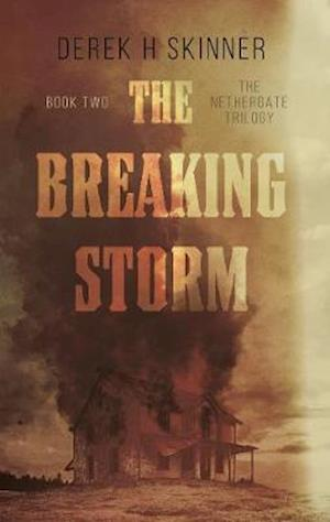 The Breaking Storm