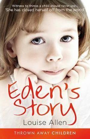 Eden's Story