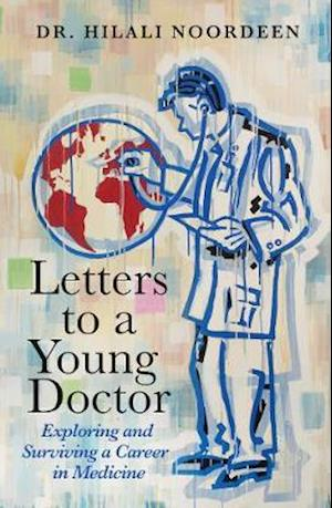 Letters to a Young Doctor