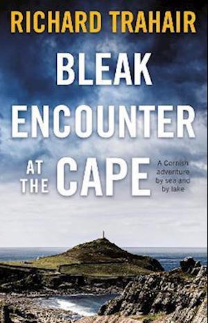 Bleak Encounter at the Cape