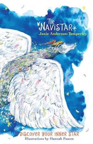 The Navistar- Discover your Inner Star
