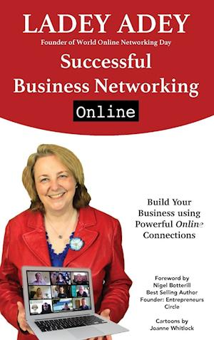Successful Business Networking Online